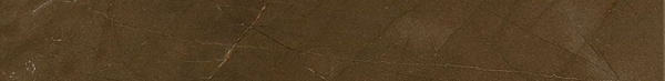 Italon Charme Floor Project Bronze Listello