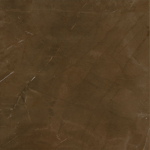 Italon Charme Floor Project Bronze