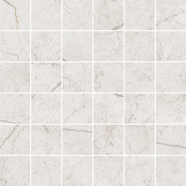Italon Contempora Pure Mosaico