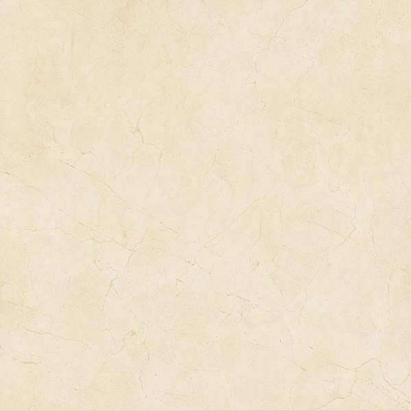 Italon Charme Floor Project Cream