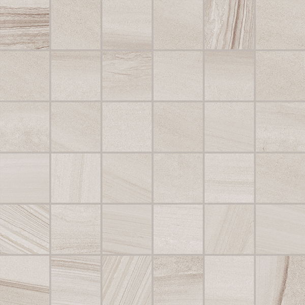 Italon Wonder Moon Mosaico