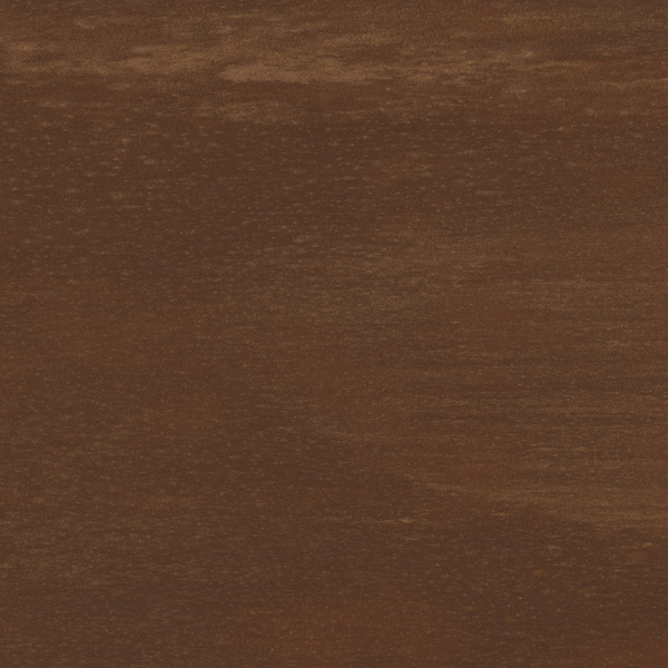 Italon Surface Corten 60