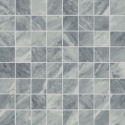 Italon Charme Extra floor project Atlantic Mosaico Lux